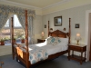 Ardgort-House-Bed-and-Breakfast