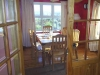 Dinning room_websafe