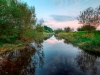 Strabane-Canal-View