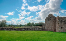 castlederg_castle_featured