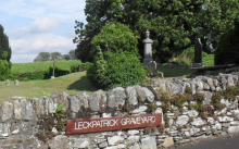 leckpatrick_graveyard_featured