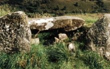 loughash_wedge_tomb_featured