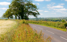 sperrins_cycle_routes_featured