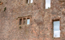 stewart_castle_featured