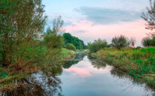 strabane_canal_featured