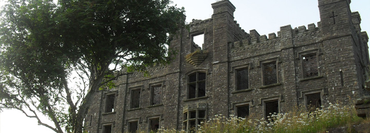Ogilby_castle_featured